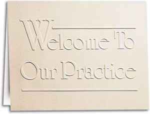 Welcome to our practice Paul Baumgarder Dc